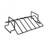 Большая V-образная решетка для ребер Primo