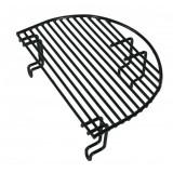 Полка-решетка  для Primo Oval XL