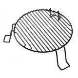 Полка-решетка для Primo Kamado