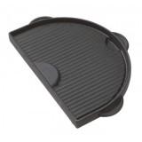 Чугунная сковорода  для Primo Oval XL
