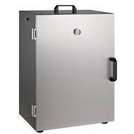 Печь-коптильня TES-800