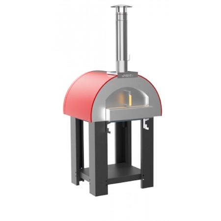 Печь для пиццы Vesta 4 Пиццы