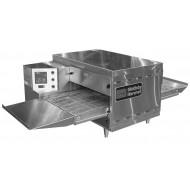 Конвейерная печь для пиццы Middleby Marshall PS520E